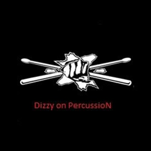 Dizzy ON Percussion 2's avatar