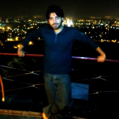 Awais Saleem 6's avatar
