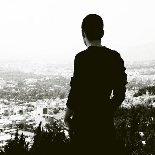 joonbekaf's avatar