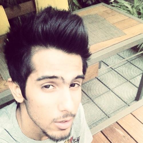 Gurshan Singh 1's avatar