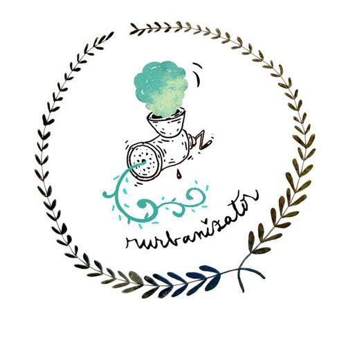 Rurbanizator's avatar