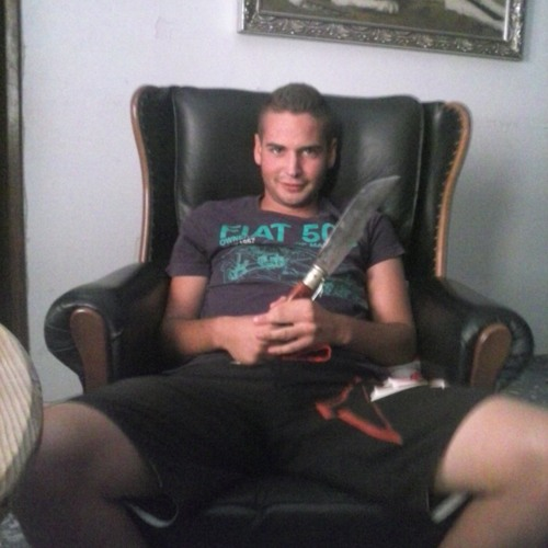 Andres Yokese's avatar