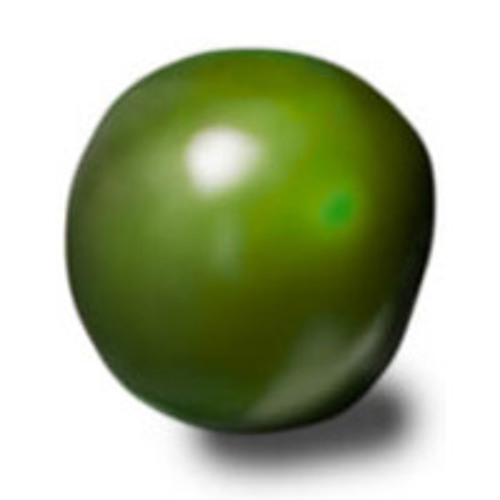 Greengage Band's avatar