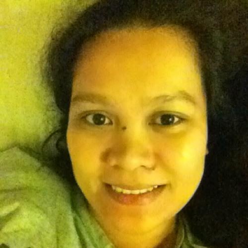 Catcat Yap's avatar