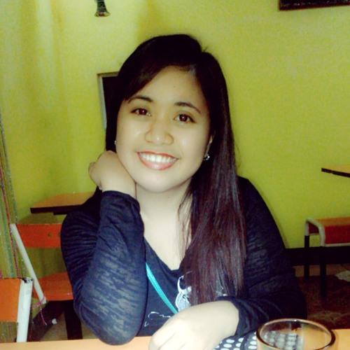 Kaye Nemenzo's avatar