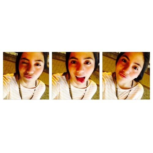 CristiCardenas's avatar