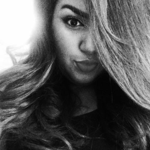Sara Alfarhan's avatar