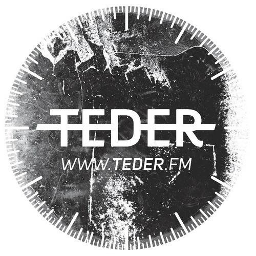 Teder FM's avatar