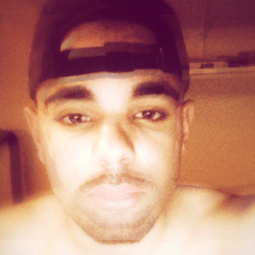 Ab_musiq's avatar