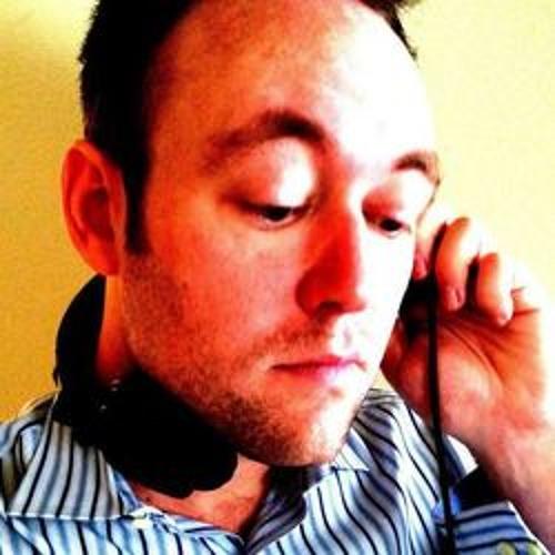 DJ Craigah's avatar
