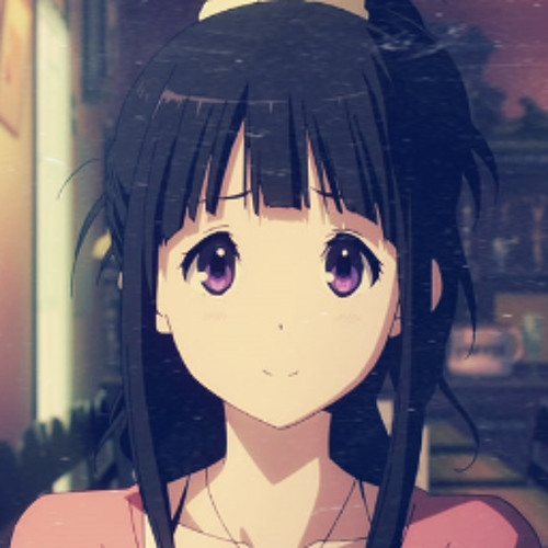 Sidnan09's avatar