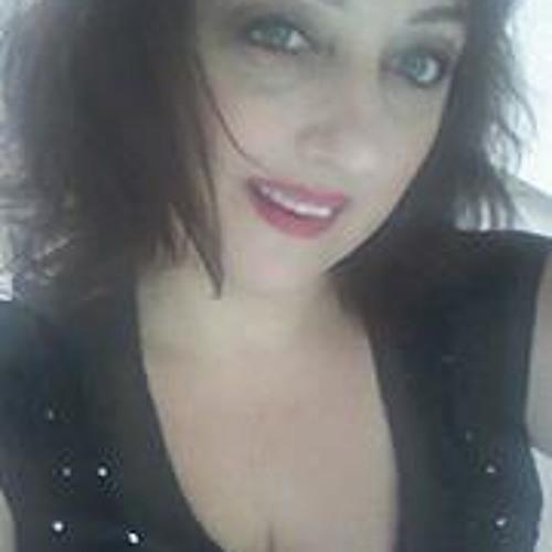 Kimberly Annberly's avatar