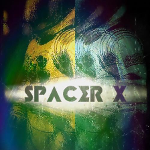SPACER-X's avatar