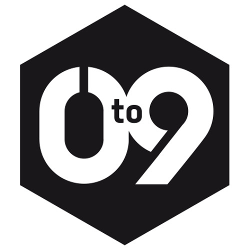 0to9's avatar
