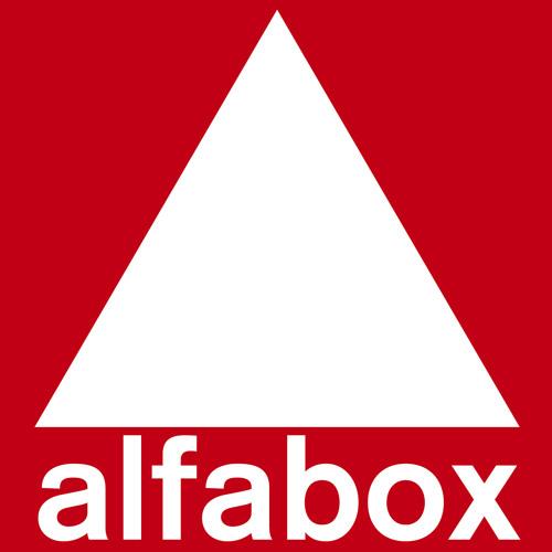 ALFABOX's avatar