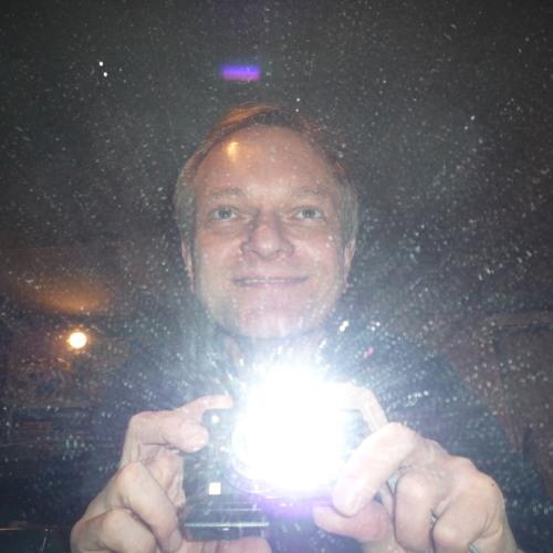 Sigi schreiber's avatar