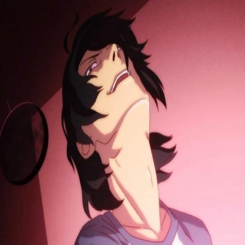 Fujiki's avatar