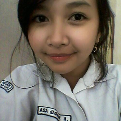 a-jasmine25's avatar