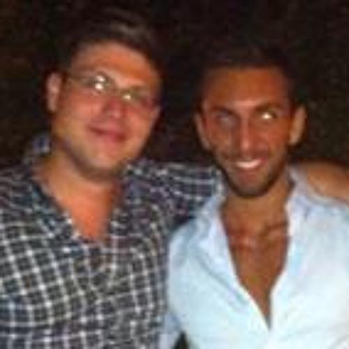 Francesco Cavaliere 5's avatar