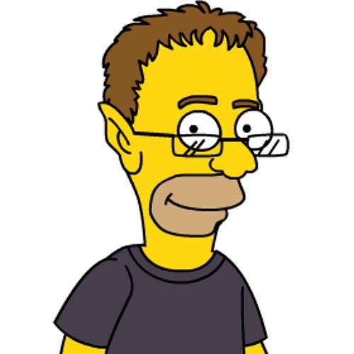 ReKaTab's avatar