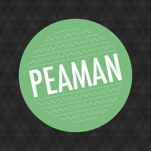 Peaman's avatar