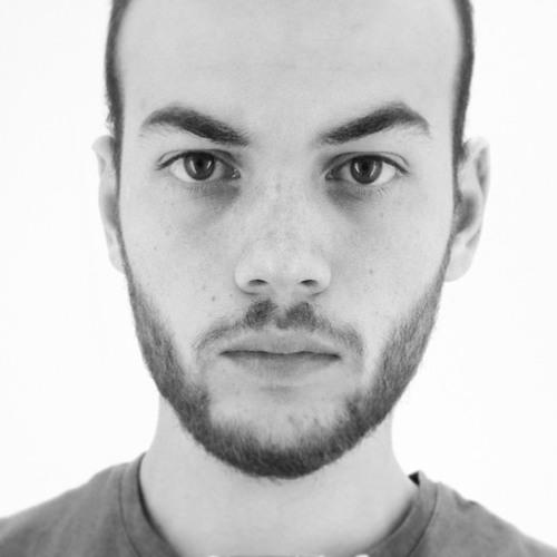Ahmed Khaled 84's avatar