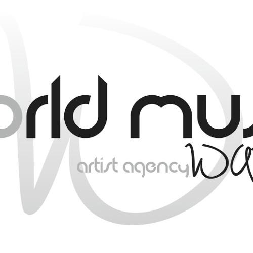 WorldMusicWaves's avatar