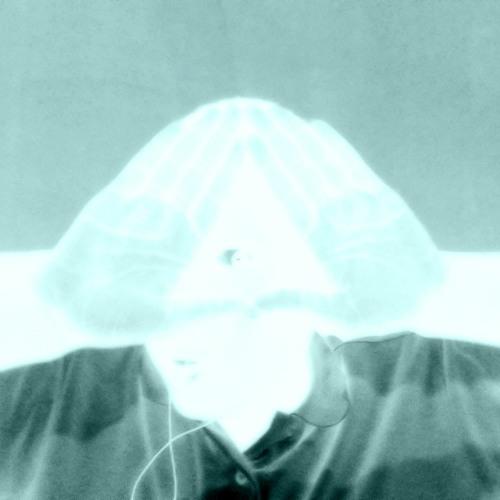 lil brizzo's avatar