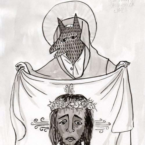 cynocephalus's avatar