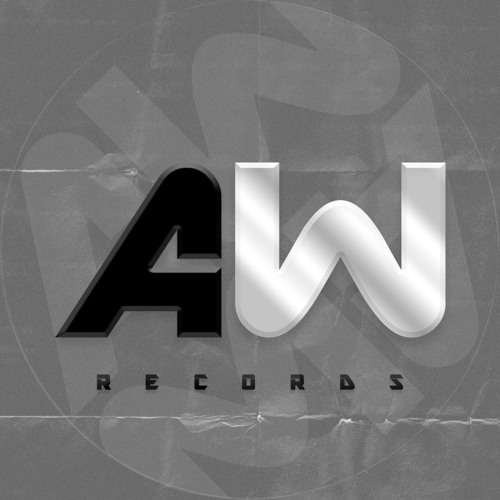 AW Records's avatar
