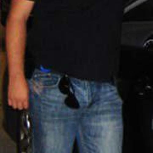Hugo Rivero 6's avatar