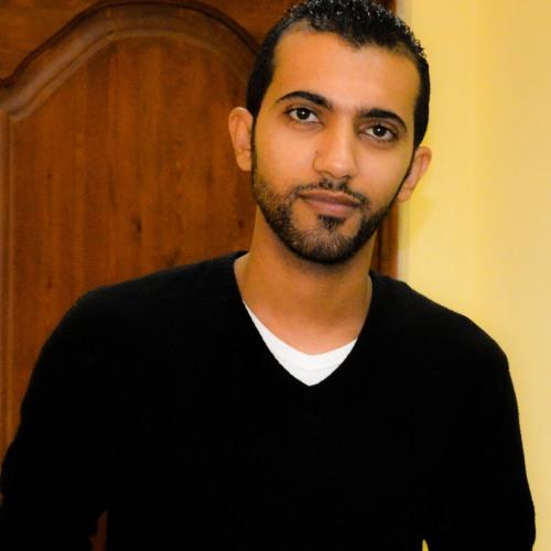 Mohamed Abbas 39's avatar