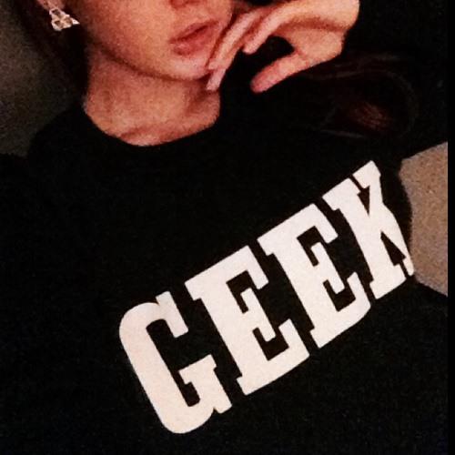BeeZee_'s avatar