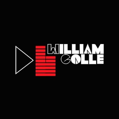 Eder William Colle's avatar