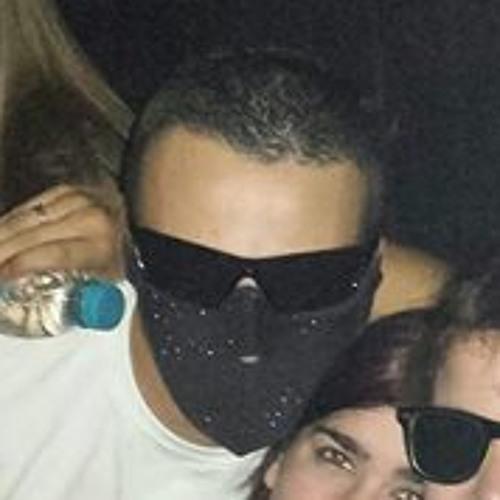 Yvan Cabrera 1's avatar