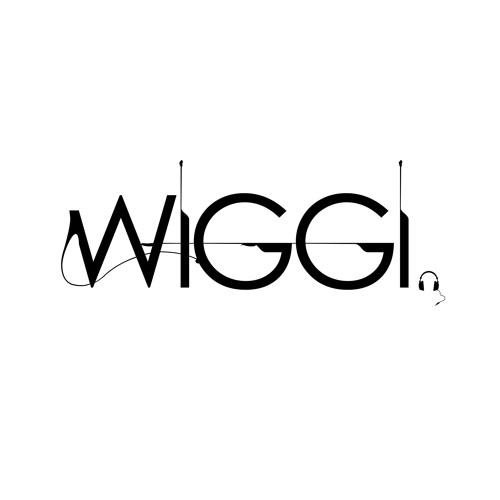 WIGGI's avatar