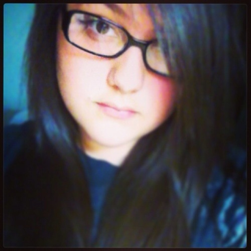 millenium__'s avatar