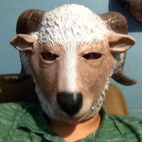 Austinlb123's avatar
