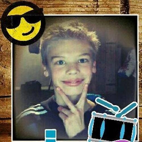william100%'s avatar