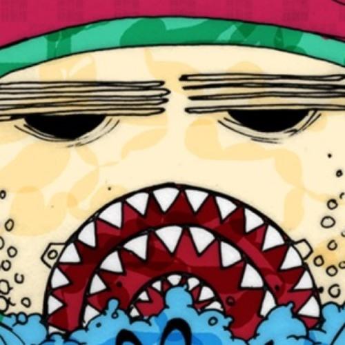 sharknego's avatar