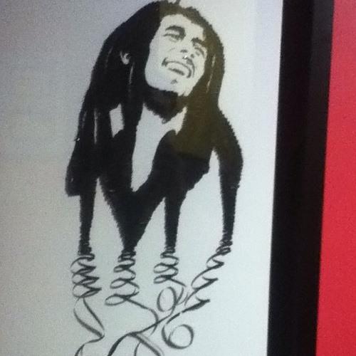 Doodust's avatar