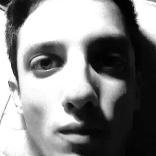 igor vida's avatar