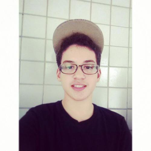 matt-9991's avatar