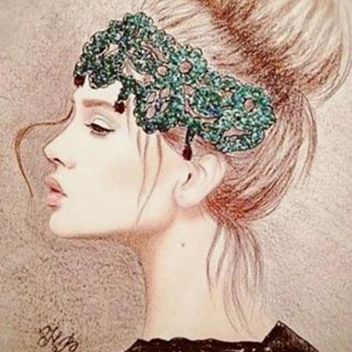 ELEN SARGSYAN's avatar