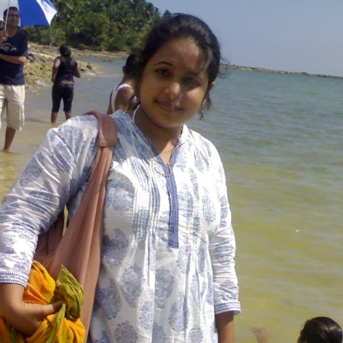 Pragati146's avatar