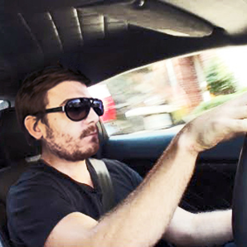 Ozan Gülcü's avatar