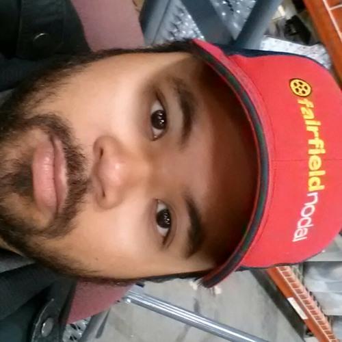 ianroydips's avatar