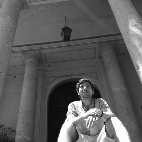 Michael Francoise's avatar