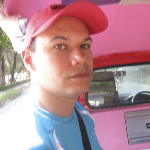 jay_66's avatar