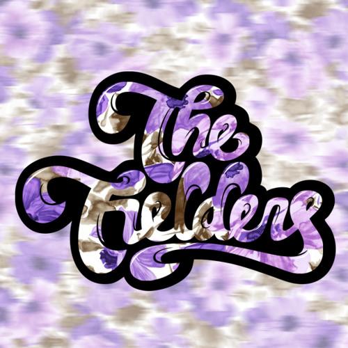 The Fielders's avatar
